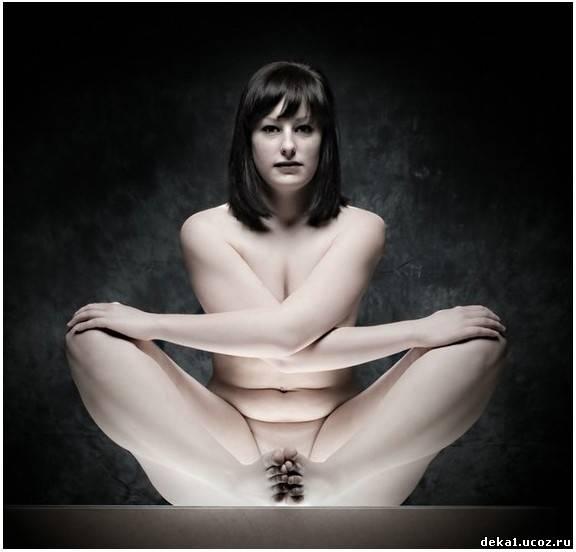 kniga-zhanr-erotika